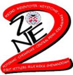 PCA Zone 2